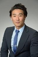 Min Soo Kim