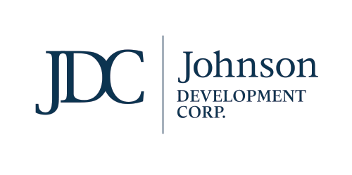 About Our Real Estate Developments | Johnson Development Corp.