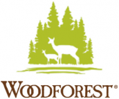 Woodforest