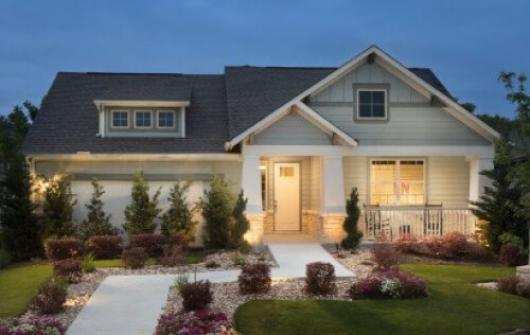 Embrace the Charm of Craftsman-style Architecture