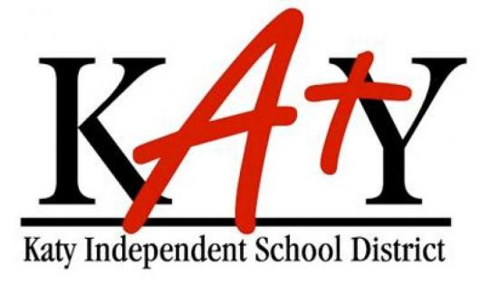 Katy ISD Named Top Houston School District