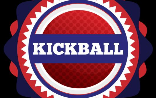 Are You Ready for Some Kickball?
