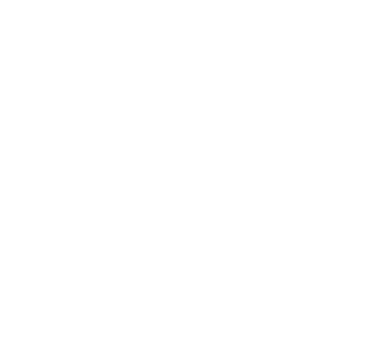Sienna Plantation Commercial Development in Sugar Land and Missouri City