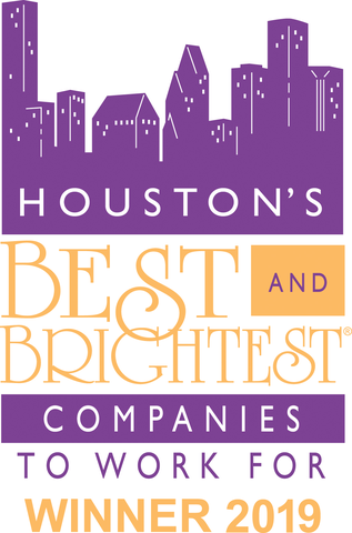 Best and Brightest Companies to work for in 2019