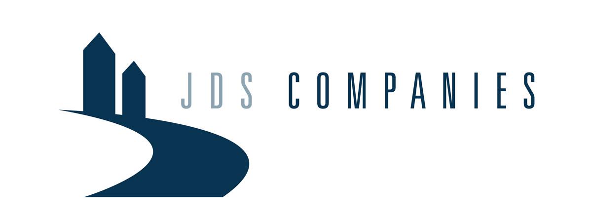 jds companies jds companies