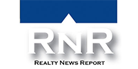 As Seen in...Realty News Report