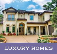 Luxury Custom Homes Available