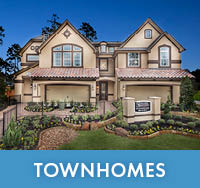 Townhomes Available