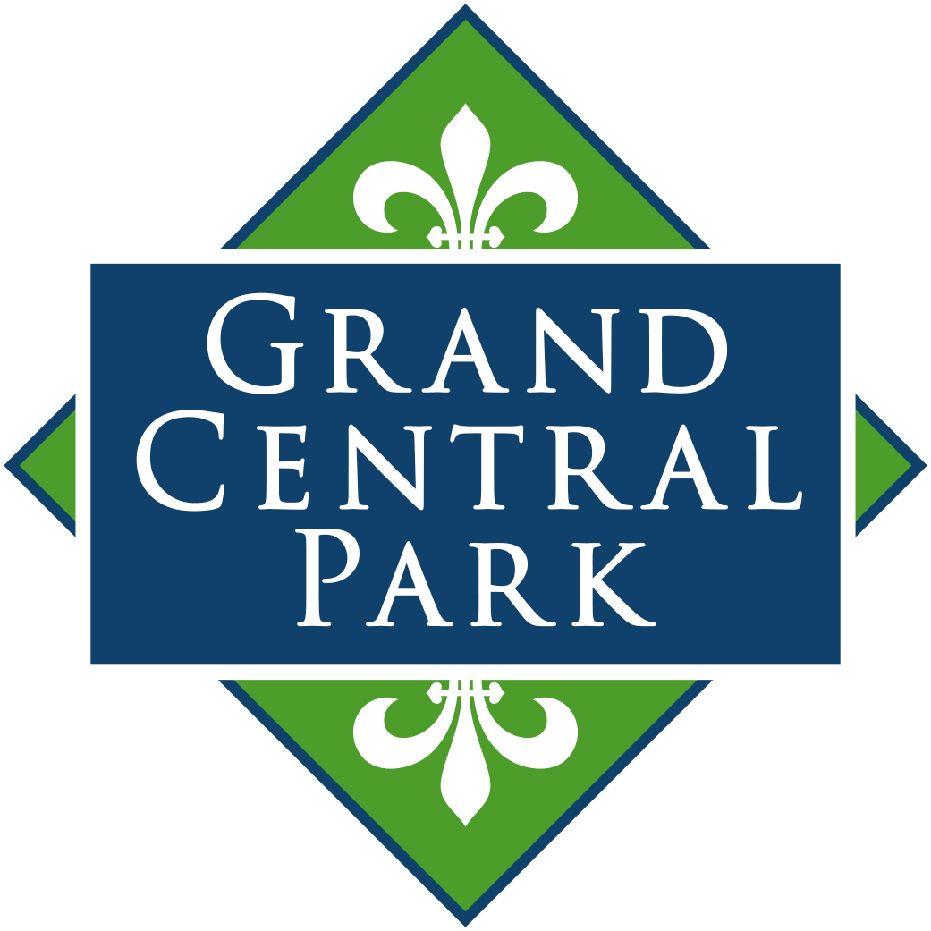 Grand Central Park In Conroe TX