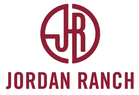Jordan Ranch Logo