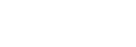 Johnson Development Corp.
